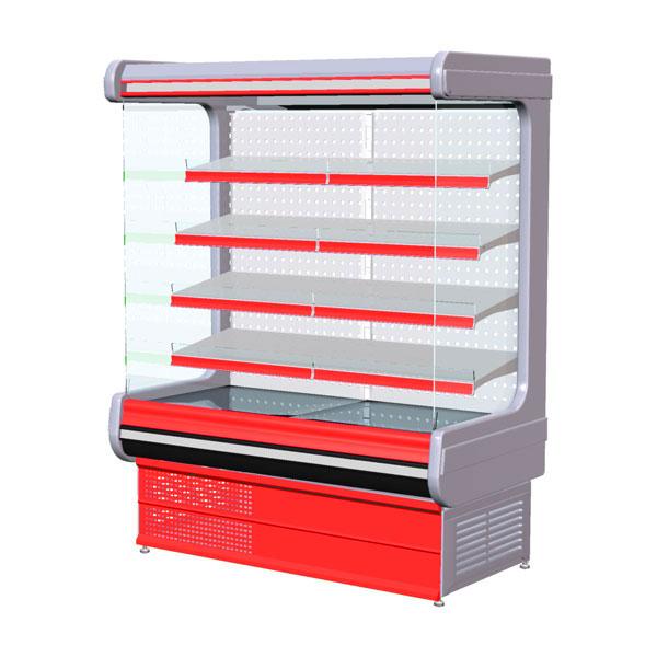 Ремонт холодильных витрин в Одессе