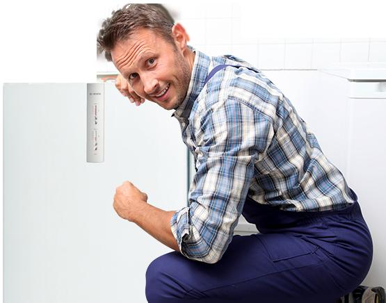 Ремонт холодильников SNAIGE в Одессе